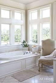 Dream Bathrooms 99 Best Master Bath Images On Pinterest Home Dream Bathrooms