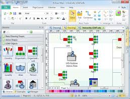icon design software free download ldap active directory perfect ldap design software with exles