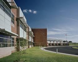 perkiomen valley high school kcba architects perkiomen valley high school 1