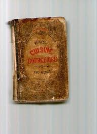 livre de cuisine ancien ancien livre de cuisine collection sur ebay