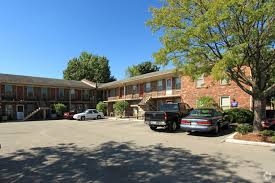 one bedroom apartments in louisville ky apartments under 500 in louisville ky apartments com