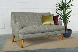 the five best sofas for a small home furniture stores ireland