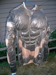 gargoyle costume 2008 gargoyle costume sinister mortuary burial service