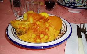 tunesische küche tunesische küche djerba essen und trinken