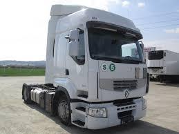 renault premium r460 18 t 4x2 eev 4x2 low deck jumbo