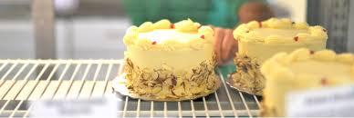 the suisse shop bakery lewis center columbus ohio