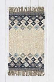 rugs ivory design rug