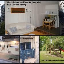 Wohnzimmer M Ler Unterkunft Schröders Oase Wohnung In Sierksdorf U2013 Gloveler