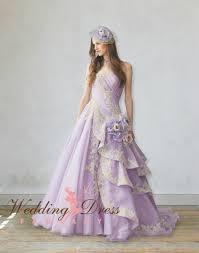 lavender bridesmaid dress lavender wedding dresses
