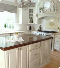 painted kitchen island painting kitchen cabinets etc centsational style