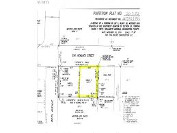 massey hall floor plan 7912 sw hemlock st portland or 97223 mls id 17092123
