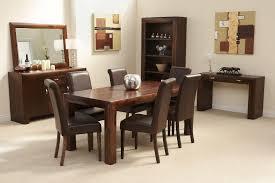 dark wood living room furniture uk interior design