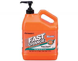 what is the best cleaner to remove grease from kitchen cabinets what is the best degreaser for cleaning the