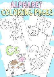 alphabet coloring pages in spanish alphabet coloring pages printable free printable alphabet coloring