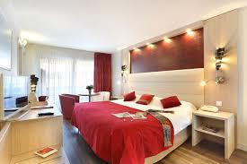Bathtub 3 Persons Hotel Arc Superior 1 Or 2 Persons Hotel Arc En Ciel