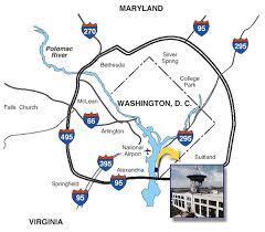 map us navy regional map u s naval research laboratory
