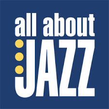 About All About Jazz