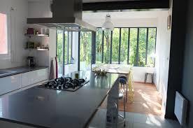coté maison cuisine visite privée cotemaison fr ma maison celle des autres