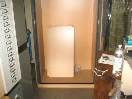 Roll Up Doors Interior Best 25 Roll Up Doors Ideas On Pinterest Roll Up Garage Door Roll