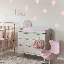 Little Girls Bathroom Ideas by Baby Room Ideas Unisex Decor Cubtab Ellie James Nursery Lay Bright