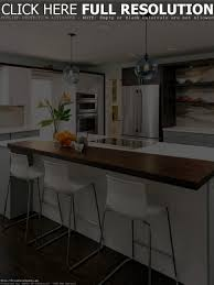 cottage kitchen islands kitchen outstanding small cottage kitchens modern with islands