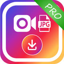 instagram pro apk recorder instagram pro 1 5 apk is here on hax