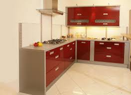 modern kitchen cabinet design in nigeria images of kitchen cabinets in nigeria kitchen design ideas