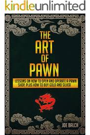 Value Pawn Winter Garden - amazon com how do pawn shops work secrets and tips that can
