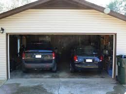 detached garage with apartment 24 30 garage interior xkhninfo