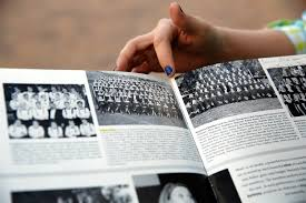 class of 2000 yearbook lost class found columbine survivors discover new purpose nbc news