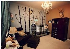 Baby Decor For Nursery Baby Boy Nursery Themes Decorating Ideas And Colors