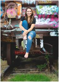 photographers wichita ks camryn senior 2016 wichita senior photographer senior