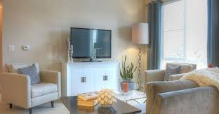2 bedroom apartments for rent in san jose ca 100 best apartments in san jose ca with pictures