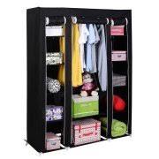 Cedar Wardrobe Armoire Wardrobe Closets