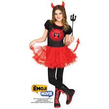 emoji costume kids emoji costume 4 14 711847935