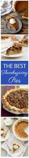 thanksgiving pies these thanksgiving pies are love at first bite thanksgiving