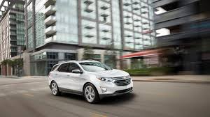 chevrolet equinox car news and reviews autoweek
