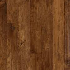 scraped hardwood flooring scraped floors by armstrong