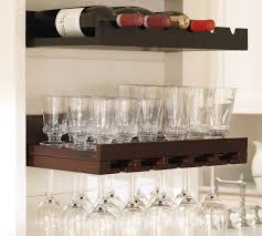 wine rack shelf milano floor standing wine bottle rack reclaimed