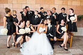 black bridesmaid dresses official of weddingbuy co uk 4 tips for bridesmaid dresses