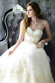 wedding dress shops in london bridal shops in london kentucky