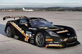 corvette racing live pics c7 callaway corvette gt3 race liveries revealed corvette