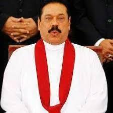 Mahinda Rajapksha Mahinda Rajapaksa Latest News Videos And Photos Times Of India