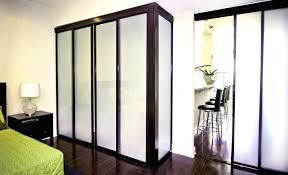 Large Closet Doors Large Closet Door Skleprtv Info