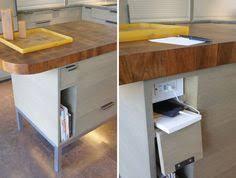 prise electrique design cuisine cache prise électrique dans la cuisine moderne cuisine k7 par team