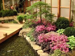 Small Urban Garden - small urban garden design urban garden design ideas small home