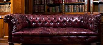 Uk Leather Sofas Leather Sofas Chesterfield Sofas Italian Suites Chairs
