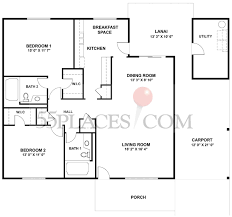 duplex d 7621 floorplan 0 sq ft sun city 55places com