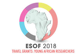 travel grants images Esof 2018 toulouse travel grant scheme for african researchers png