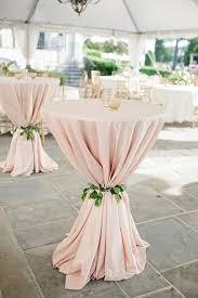 Pinterest Wedding Decorations Best 25 Wedding Decor Ideas On Pinterest Wedding Decorations